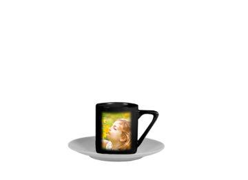 Magic Espressotasse